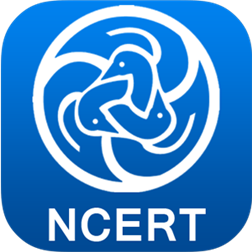 NCERT Science gist-summary PDFs