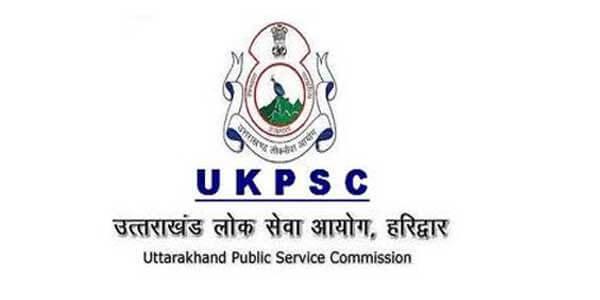 Uttarakhand PCS 2021