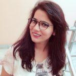 Profile picture of preeti Parmar